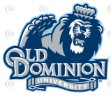 Betting on ODU Football