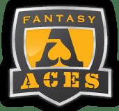Fantasy Sports and Fantasy Aces