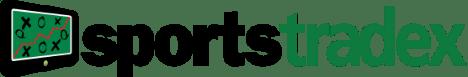fantasy sports at SportsTradeX