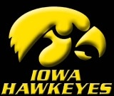 Betting on Iowa basketball