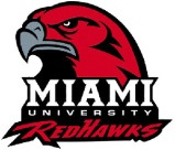 Betting on Miami (OH) football