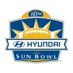 Betting on the 2014 Sun Bowl