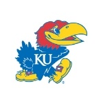 Kansas Jayhawks Sports