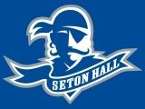 Betting on Seton Hall Basketball
