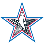 NBA All-Star game in Brooklyn