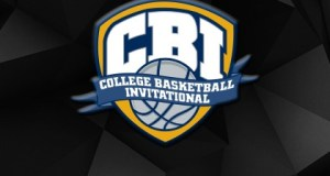 Betting on the CBI Tournament