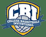 Betting on the CBI Tournament
