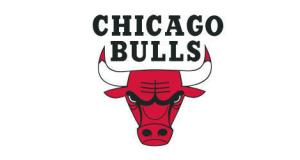 NBA Basketball in Chicago