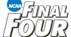 NCAA-Final-Four-Feature