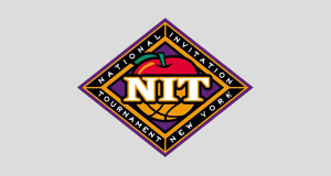 NIT Tournament