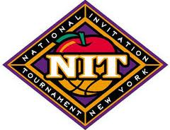 Betting on the 2015 NIT