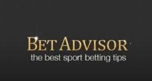 Bet-Advisor-Feature1