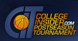 Betting on the CIT Championship