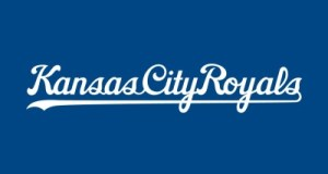 KC Royals Baseball