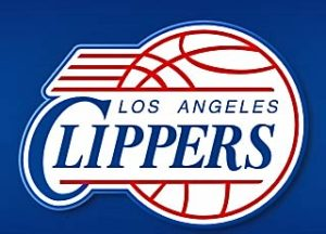 Betting on LA Clipper Basketball