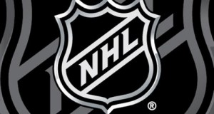 NHL-Feature