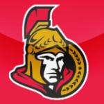 Betting on Ottawa Hockey