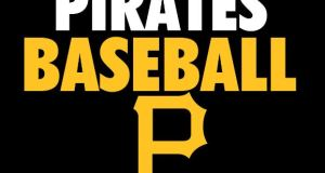 Pittsburgh-Pirates-Feature