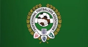 Professional-Footballers-Association-Feature