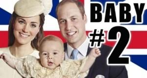 Royal Baby 2 Prop Bets 3