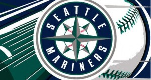 Baseball Betting on the Mariners