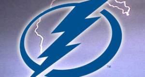 Lightning Hockey