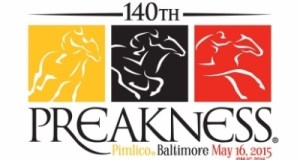 140th Preakness Stakes Betting