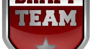 Daily Fantasy Sports at DraftTeam