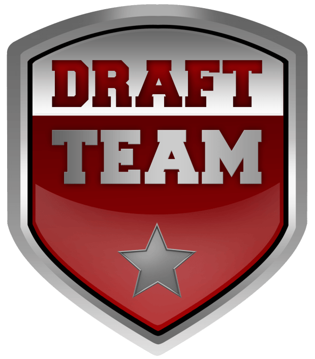 DraftTeam: Adeiny Hechavarria is enjoying a career year. 1