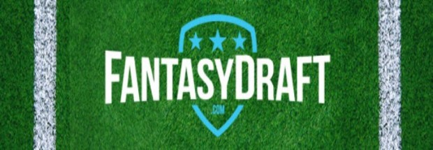FantasyDraft Daily Fantasy Sports