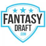 FantasyDraft DFS Fantasy Football