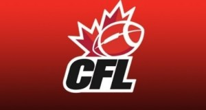 Betting on the CFL