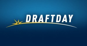Daily Fantasy Sports at DraftDay