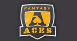 Daily Fantasy Baseball at Fantasy Aces