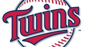 Minnesota Twins Baseball