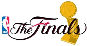 The 2018-19 NBA Finals