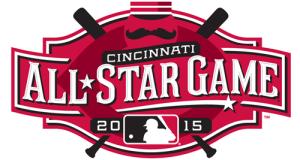 2015 MLB Gillette Home Run Derby