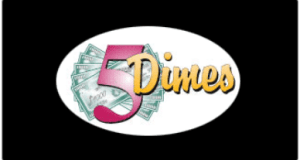 Get Your NFL Football Fix at 5Dimes: Lines Posted for Weeks 1-17 Now plus Prop Bets!!! 8