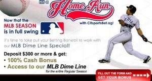 CRSportsBet-Feature-Baseball