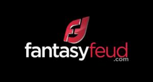 Fantasy-Feud-Feature