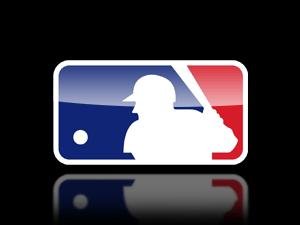 MLB Playoffs Cincinnati Reds
