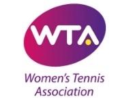 Women's WTA Tennis