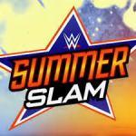 Betting on WWE SummerSlam 2015