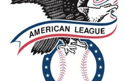 mlb-betting-american-league-futures