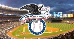 Baseball Betting – American League Futures