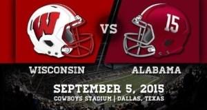2015-Wisconsin-Alabama-ATT-Stadium