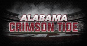 Alabama-Crimson-Tide-Feature