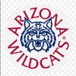Betting on Arizona Football