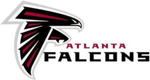 Atlanta-Falcons-Feature