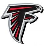 Atlanta Falcons Football